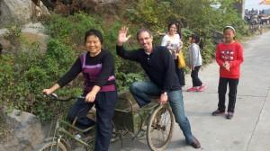 Jim-China-10-2012-300x168