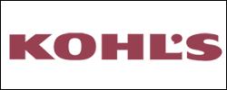 Kohl's-LOGO