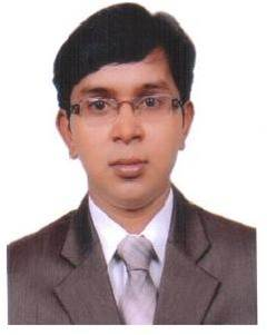 Amir Ullah